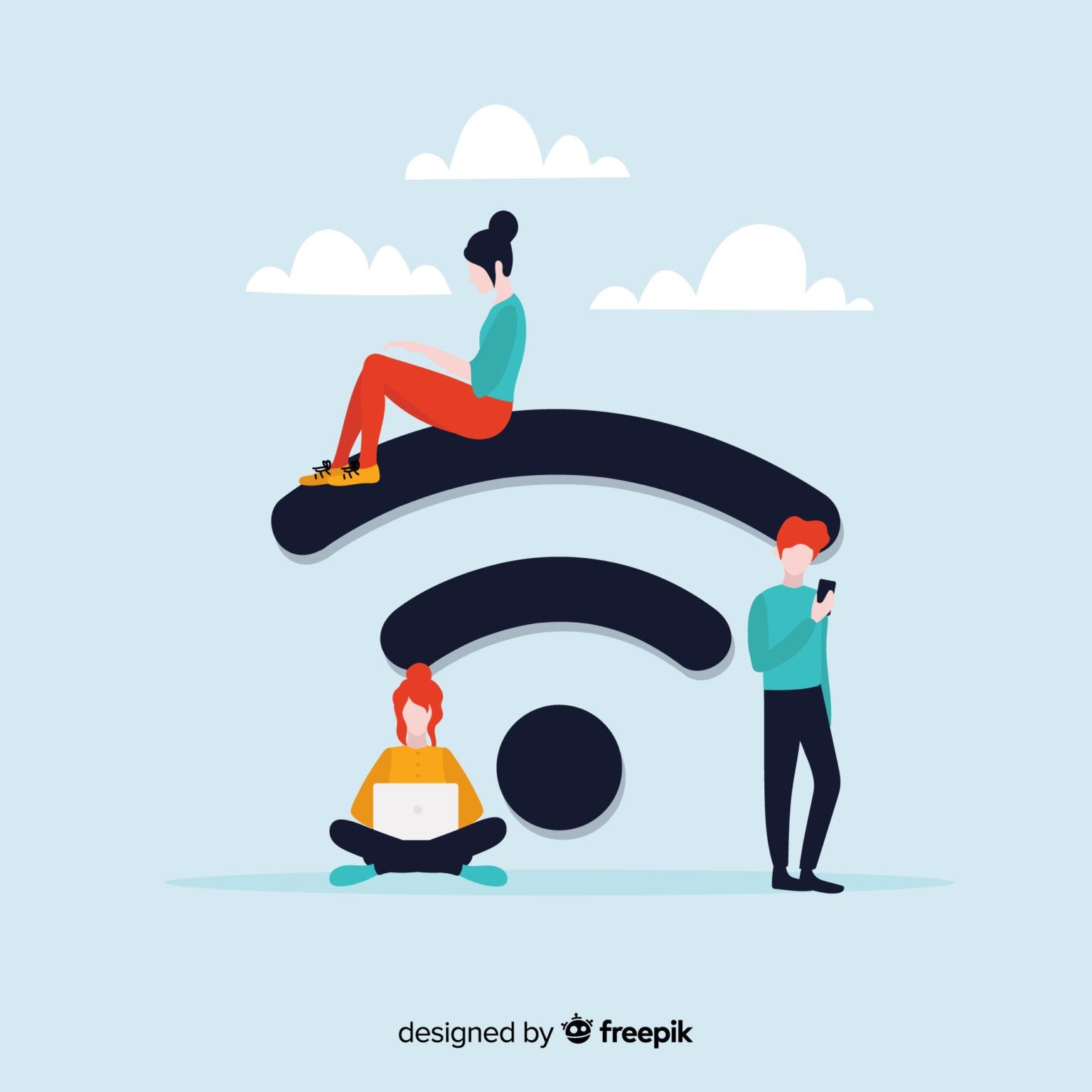 Internet uzbekistan